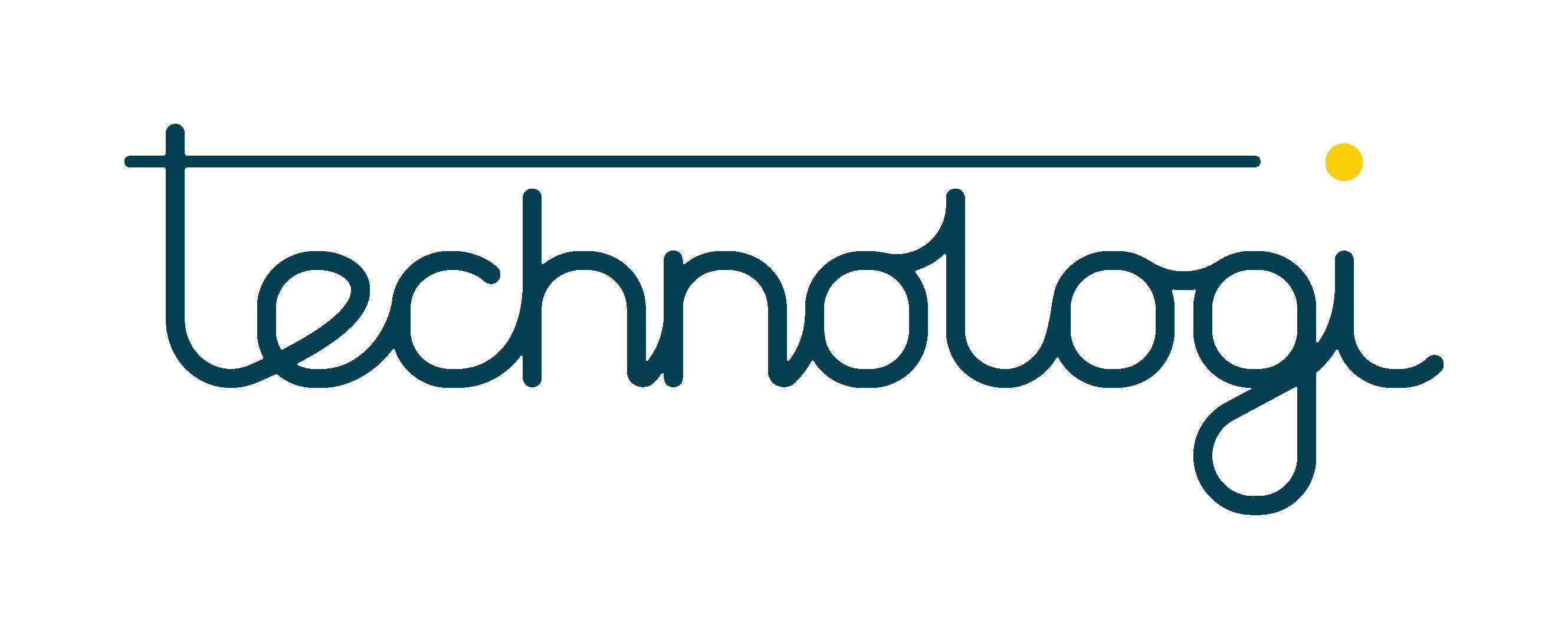 technologi